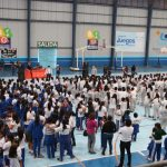 Jóvenes participan en taller para fortalecer habilidades sociales y autoestima_4760