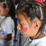 Jóvenes participan en taller para fortalecer habilidades sociales y autoestima_4767