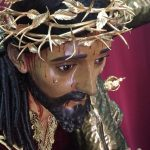 Jesús Nazareno de las Tres Potencias y San Felipe Neri_4636