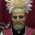 Jesús Nazareno de las Tres Potencias y San Felipe Neri_4638