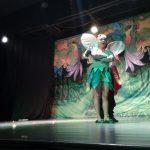Peter Pan_120459