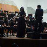 Poenimio Sinfónico para Violoncello y Orquesta4