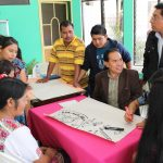 Políticas culturales municipales se expanden a Sololá_0823