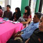 Políticas culturales municipales se expanden a Sololá_0874
