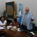 Políticas culturales municipales se expanden a Sololá_105355(0)