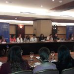 Seminario sensibiliza sobre defensa del patrimonio cultural 2