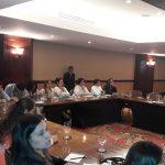 Seminario sensibiliza sobre defensa del patrimonio cultural 3