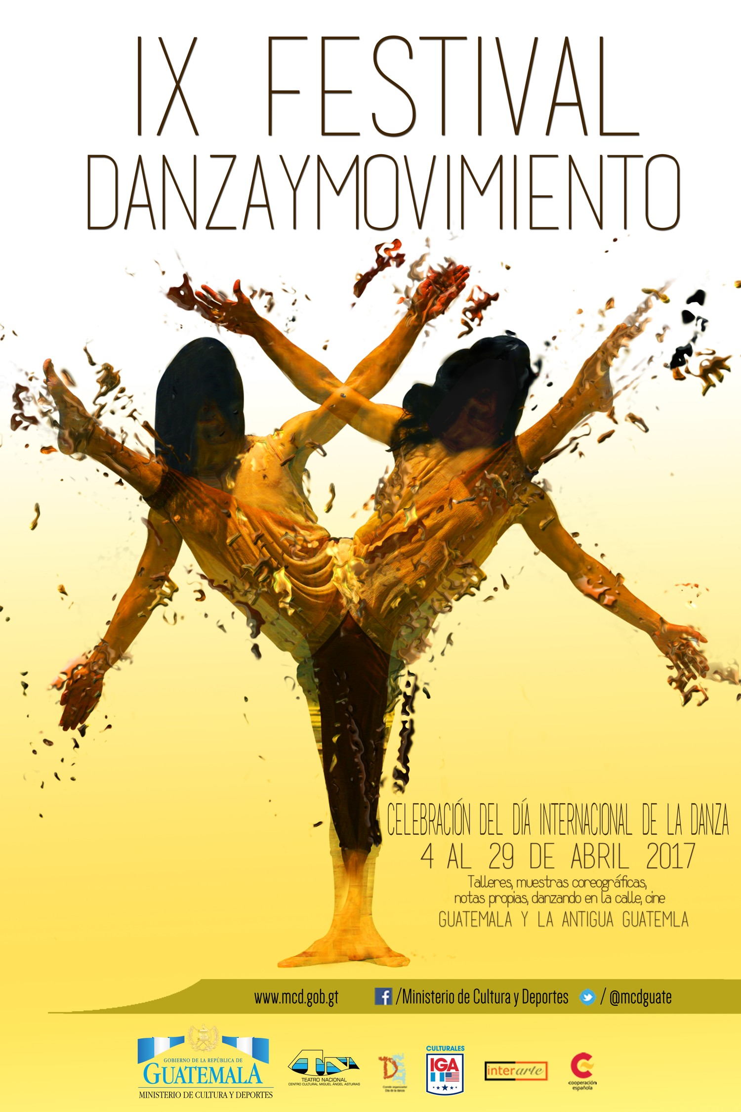 arte final festival danza y movimiento