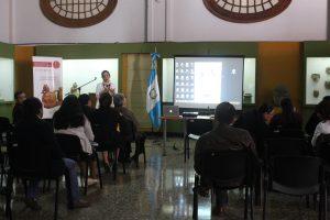 museo regional de arqueología en Rabinal