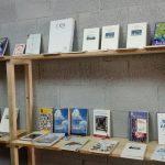 CREA y Editorial Cultura brindan acercamiento con la lectura y la literatura a alumnos de colegio en San Lucas Sacatepéquez_165907