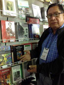 Centro Cultural de Escuintla se une a la celebración del Día Internacional del Libro y los Derechos de Autor3