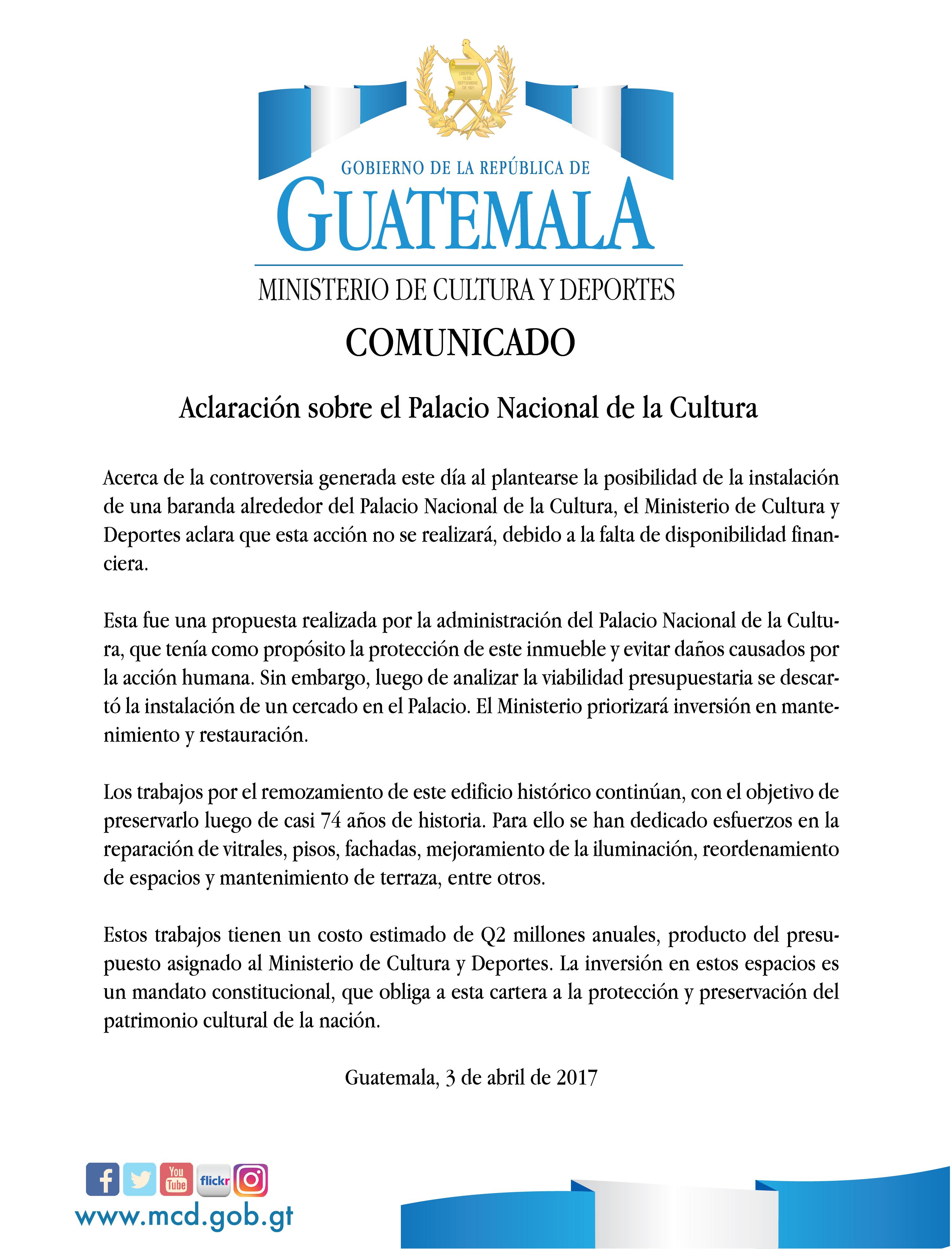 Comunicado de Prensa2 NEUVO-06