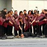 Coro Nacional de Guatemala 1