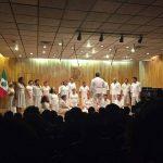 Coro Nacional de Guatemala 2
