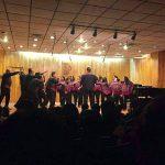 Coro Nacional de Guatemala 3