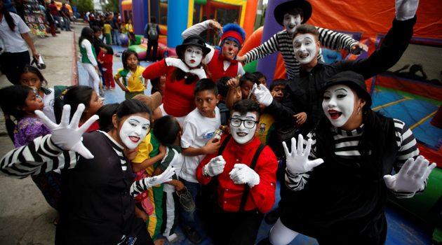 Festival de las Culturas y el Derpote-00000080