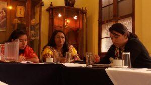 reuniones para promover el desarrollo cultural en departamentos_110835