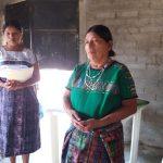 revitalización de cultura achí_091540