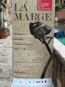 Abre 57 Bienal de Venecia con presencia de Guatemala2