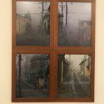Abre 57 Bienal de Venecia con presencia de Guatemala5