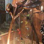 Abre 57 Bienal de Venecia con presencia de Guatemala6