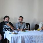 Asturias genera diálogos después de 50 años de haber recibido el Nobel_7983