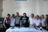 Asturias genera diálogos después de 50 años de haber recibido el Nobel_7992