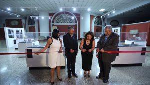Creaciones ancestrales de Chile