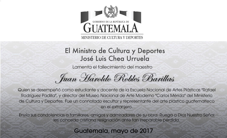 ESQUELA JUAN ROBLES-01-05