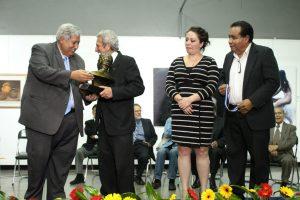 Enrique Anleu Díaz