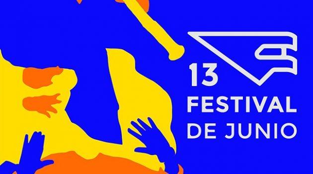 Festival de Junio