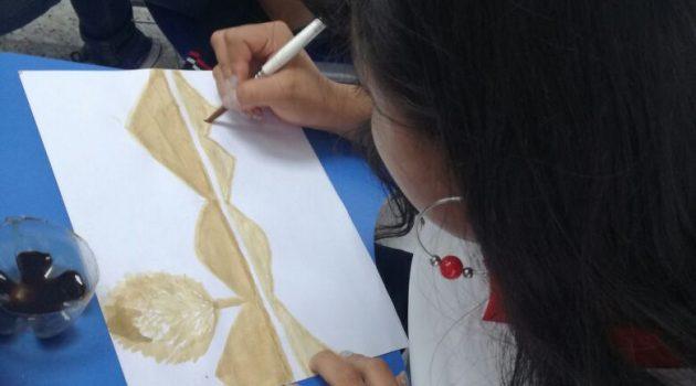 Huehuetenango recibe al Festival de las Culturas y el Deporte