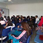 Huehuetenango recibe al Festival de las Culturas y el Deporte 7-WA0025