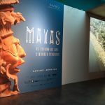 Mayas, el Enigma de las Ciudades Perdidas