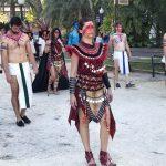 Mayas, el Enigma de las Ciudades Perdidas-WA0064