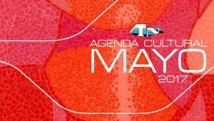 Mayo 2017