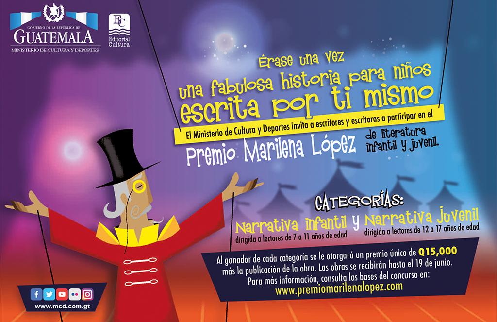Premio Marilena López (1)