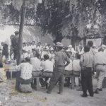 TEATRO EN LOS PUEBLOS (1)