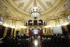 WhatsApp Image 2017-05-19 at 12.03.48 PM