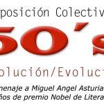Abre exposición y talleres de la Escuela Nacional de Artes Plásticas en Real Palacio de los Capitanes Generales