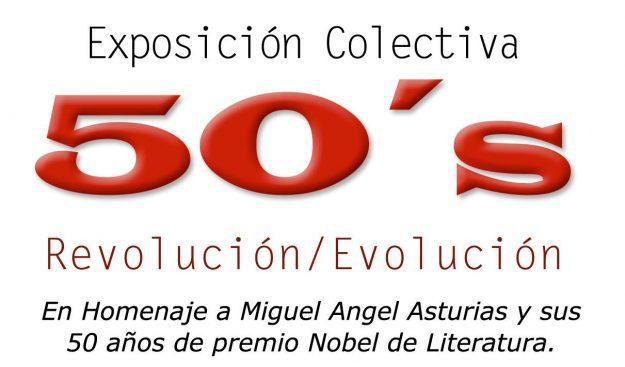 expo colectiva