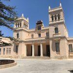 museo Alicante 1