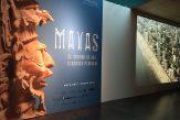 museo Alicante 4