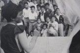 teatro para niños primera epoca (1)