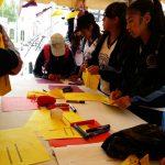 Ley de Promoción Educativa Contra la Discriminación 4
