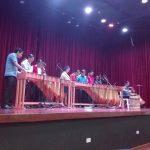 Marimba de Concierto de Bellas Artes en Colombia_2