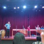 Marimba de Concierto de Bellas Artes en Colombia_4