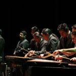 Marimba de Concierto de Bellas Artes acompañará con su música coronación de la Señorita Juegos Florales de Sololá