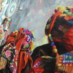 Pintor Adelso Ramos Estrada 1