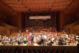 Sinfonía Desde el Tercer Mundo
